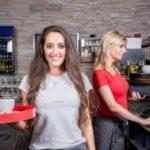 program_gastronomiczny-300x189